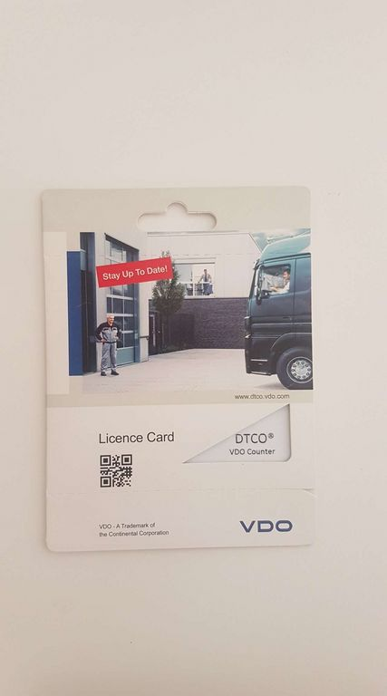 vdo counter 1024x768